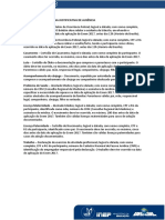 documentos_justificativa_ausencia_2018.pdf