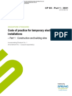 261108400-CP-88-Code-of-Practice-for-temporary-electrical-installations.pdf