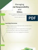 SocRes&Ethics