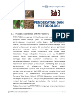 bab-3-pendekatan-dan-metodologi.doc