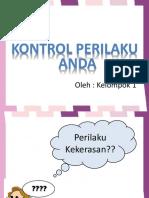 PPT PK