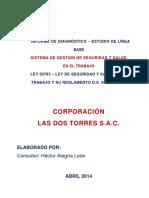 Diagnostico_Linea_Base_Ley_29873_CDT[1].docx