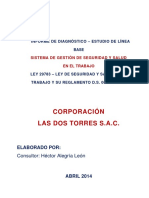 Diagnostico_Linea_Base_Ley_29873_CDT[1].docx
