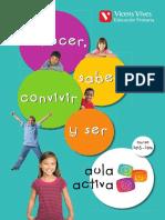 socialesvicensvives 3.pdf