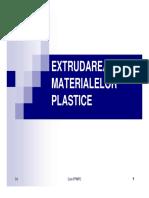 C4_Extrudarea+si+calandrarea.ppt.pdf