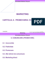 Curs 7_Marketing_Fac. Mec.pdf