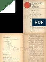 CuadernosDeCrítica_n1