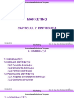Curs 6_Marketing_Fac.Mec.pdf