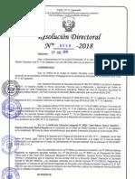 CUADRO DE HORAS RAJANYA 2018.pdf