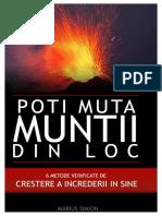 Poti-muta-muntii-din-loc.pdf