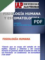 1.-FISIOLOGIA-GENERAL-1