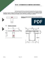 Sections T EC2