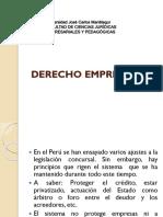 CURSO DE DERECHO CONCURSAL.pptx