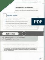 refuerzo entorno academico.pdf