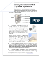 Kubota SMU General Information.pdf