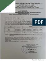 Aceh_2.pdf