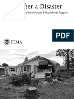 help_after_disaster_english.pdf
