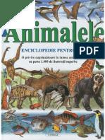 Animalele_-_Enciclopedie_pentru_copii.pdf;filename_= UTF-8''Animalele - Enciclopedie pentru copii