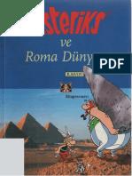 Asteriks.ve.Roma.dünyası