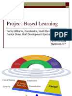 Proj Based 1