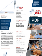 Infoflyer-Arztpraxen-Fit-For-Help-Notfallmanagement.pdf