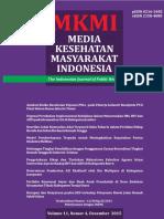 Artikel Publish