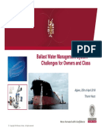 3. BWM for owners 2018_04_25.pdf