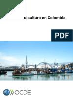 Fisheries_Colombia_SPA_rev.pdf