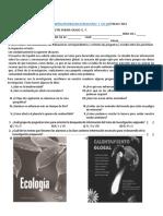 EXAMEN DE ESPAÑOL  1  PRIMER BIMESTRE PRIMER GRADO  E.docx