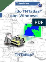 es_atlaswin.pdf