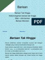barisan-dan-deret-UG.ppt