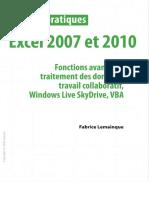 Trava_ pratiq_ Excel_[WwW.LivreBooks.eU].pdf