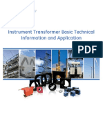intrument transformer info.pdf