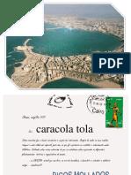 Postal Egipto8a