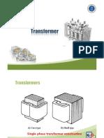 STE-Transformer.pdf