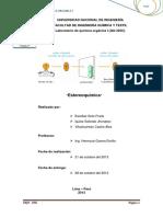 180491947-Organica-estereoquimicaj.docx