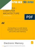Acer Veriton 7700G BIOS R01-C2 Drivers PC