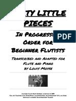 322047388-40-Little-Pieces-Flute-Part-Digitized.pdf