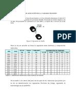 EJERCICIO CLASE DE LA VARIABLE TRANSITO.pdf