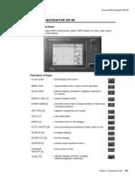 Manual GP 90