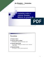 IO_4_Simplex_casos2_2.pdf