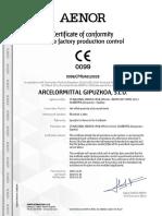 FPC_Olaberria_EN.pdf