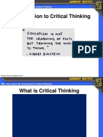 Week 5 MSL102L05 Introduction to Critical Thinking.pptx