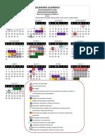 Recalendarizacion_todas-las-UA.pdf