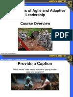 MSL102L01 Course Overview (2)q