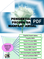 Amdal_2