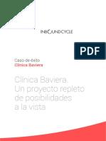 Clínica Baviera - Un Proyecto Repleto de Posibilidades a La Vista. PDF