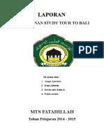 Cover Mts Fatahillah