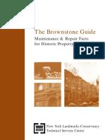 BrownstoneGuide.pdf