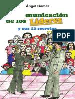 La-comunicación-de-líderes.pdf